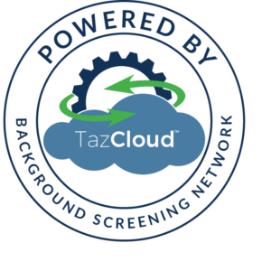 Powered by TazCloud Color@0.5x